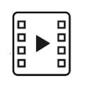 wei-videos