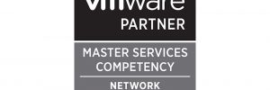 WEI - VMware Master Services Competency - Network Virtualization